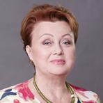 Petrova_NV