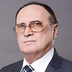 Zolotarevsky 100
