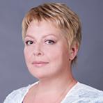 Gorshkova 100