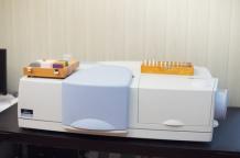Государственный первичный эталон единиц координат цвета и координат цветности (ГЭТ 81-2009)